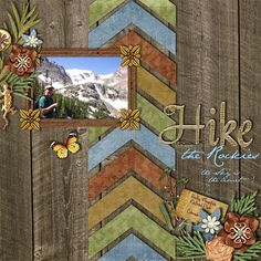 rp_Hike-The-Rockies-Layout.jpg
