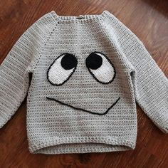 Crochet Cardigan Baby Hats 42 Ideas For 2019 Crochet Baby Clothes Boy, Crochet Baby Sweaters, Crochet For Boys, Crochet Baby Booties, Knitting For Kids, Crochet Cardigan, Baby Knitting Patterns, Baby Patterns, Knitted Hats