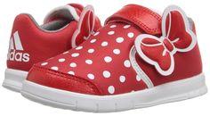 adidas Kids Disney M&M CF (Toddler)
