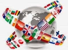 Italia SEO Market : International Seo Market