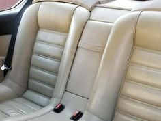 bmw 635 6er-635csi-635-csi-e24-manual grey - 5