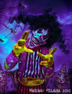 evil-circus-mariano-villalba