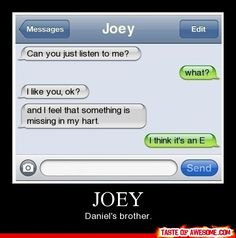Über funny
