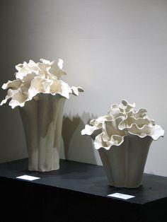 Elizabeth Shriver Ceramics