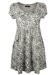 Iron Fist Black Widow Babydoll Dress (Large, White) Iron ... https://www.amazon.com/dp/B0198X25WU/ref=cm_sw_r_pi_awdb_x_OupDyb45YHSWT