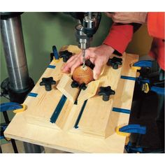Learn how to cut a perfectly straight edge on a live-edge or waney stock. These jigs make it easy to make the edge of a rough board straight.