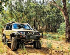 Patrol Gr, Nissan Patrol, Rigs, Cars And Motorcycles, Offroad, 4x4, Monster Trucks, Camping, Vehicles