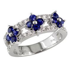 www.cmijewelry.com