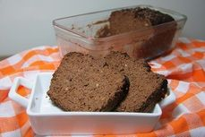 Sweet Recipes, Paleo, Low Carb, Gluten, Pudding, Fit, Desserts, Low Carb Recipes, Tailgate Desserts