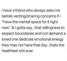 The High Vibe Movement Borderline Personality Disorder Quotes, Relationship Quotes, Life Quotes, Relationships, Qoutes, Positive Quotes, Motivational Quotes, Unconditional Love Quotes, Thinking Of You Quotes