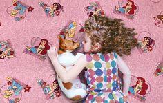 Jetzt nur noch 10 Tage bis zum 17. April satte 10% Rabatt auf alle Kinderteppiche erhalten.    Neben Arielle, der Meerjungfrau gibt es auch weitere tolle lizensierte Motive wie die lustigen Minions, oder die Disney Eiskönigin, sowie Biene Maja oder Hello Kitty –     Gutscheincode: KIDS17   - Alle Motive finden Sie hier: https://www.havatex.de/kinderteppiche/   Foto: Yuliya Evstratenko/Shutterstock