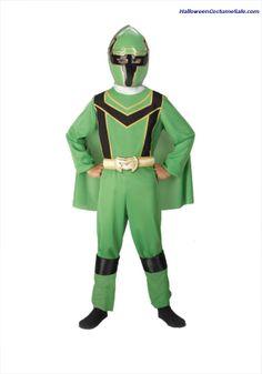 GREEN RANGER CHILD COSTUME  #stpatricksday #saintpatricksday #costumes #dress #stpattysday #saintpattysday #pattys #day