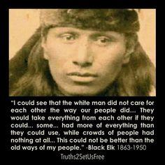 Consider This: Photo Native American Spirituality, Native American Proverb, Native American Wisdom, Native American Pictures, Native American Tribes, Native American History, American Indians, American Symbols, Native Americans