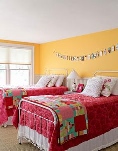 8 Best Pink Nursery Amp Kids Room Decor Images Kids Room
