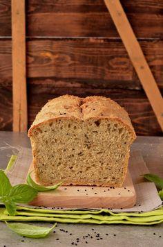 chleb ziołowy, chleb z ziołami, chleb z płatkami owsianymi, chleb z ziołami i płatkami owsianymi, prosty chleb na drożdżach,chleb na zakwasie, chleb mieszny, drożdżowy z zakwase,. zakwas żytni razowy, drożdże piekarskie, Wałbrzych, Szczawno-Zdrój, domowe pieczywo Szczawno-Zdrój, domowe pieczywo Wałbrzych