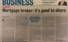 How Screen Sharing Bolsters Mortgage Consultations: Interview with Easy Street Financial Services