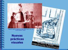 Conferencia en 2006 sobre Presencias Tecnológicas e Identidades Sociales (13 de 28)