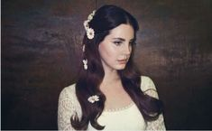 "Ouça ""Coachella - Woodstock In My Mind"", a nova música de Lana Del Rey! #Cantora, #Coachella, #Curta, #Hoje, #M, #Música, #Noticias, #Pop, #Single, #Woodstock, #Youtube http://popzone.tv/2017/05/ouca-coachella-woodstock-in-my-mind-a-nova-musica-de-lana-del-rey.html"