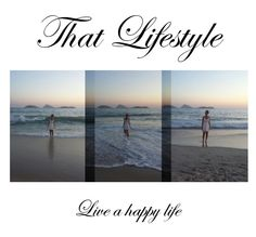 That Lifestyle - www.lbtthatlifestyle.wordpress.com