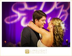 Bride and groom, Vinoy, Florida wedding, Wedding Photography, Limelight Photography www. stepintothelimelight.com
