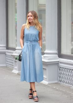 Soho NYC Dresses