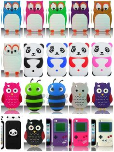 ipod 4 girl cases - Google Search