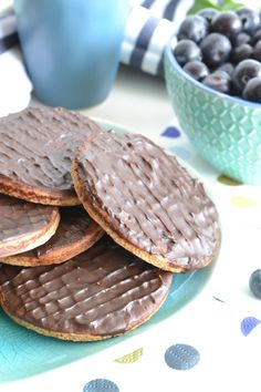 Recipe pépitos light without refined sugar, butter, and lactose added . - Recipe pépitos light without refined sugar, without butter, and without added lactose! Granolas or - Healthy Vegan Desserts, Health Desserts, Healthy Recipes, Dessert Healthy, Healthy Food, Light Desserts, No Cook Desserts, Cookie Recipes, Snack Recipes