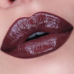 Slip Tease Full Color Lip Lacquer by NYX Professional Makeup #4