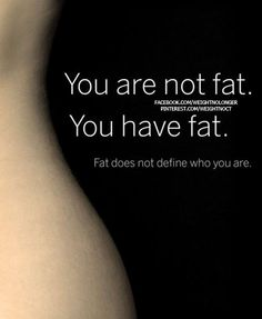 "Weight Loss Motivation | ""Weight"" No Longer LLC 