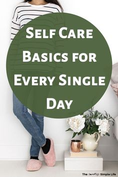 So many self care ideas that are cheap or free! You can easily add these tips into your daily routine. Create a checklist or schedule them into your planner to make sure you get enough self care! Take Care Of Me, Take Care Of Yourself, Improve Yourself, Define Self, Headspace App, The Life Coach School, Productivity Quotes, Meaningful Life, Self Care Routine