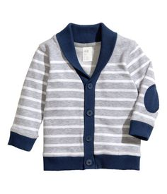"baby cardigan-- ok love! Daddy, not a ""hipster"" but said he owned a ""couple"" cardigans... (none in his closet) (we are slowly exposing him) ...... Baby cardigans tho! Everything! (:"
