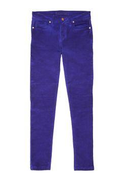Jean Audrey Greene http://estore.vitamina.com.ar/jeans/jean-audrey-greene.html
