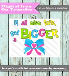DIY Printable Iron On Transfer Digital by BottleCapImagesCass  #bottlecapimages #bottlecap #BCI #shrinkydinkimages #bowcenters #hairbows #bowmaking #ironon #printables #printyourself #digitaltransfer #doityourself #transfer #ribbongraphics #ribbon #shirtprint #tshirt #digitalart #diy #digital #graphicdesign please purchase via link  https://www.etsy.com/au/shop/BottleCapImagesCass