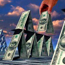 Как разобраться Пирамида или сетевой маркетинг