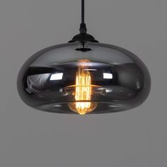 LED pendant lamps lighting with good quality. Industrial Pendant Lights, Pendant Lamp, Pendant Lighting, Chandeliers, Glass Chandelier, Lamp Design, Lighting Design, Design Design, Design Transparent