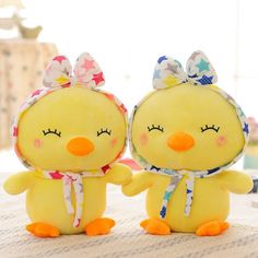 Funny Chicken plush Animal Dolls Plush Toy Yellow Unisex Soft Cotton Birthday Gifts Play Christmas Toys  http://playertronics.com/products/funny-chicken-plush-animal-dolls-plush-toy-yellow-unisex-soft-cotton-birthday-gifts-play-christmas-toys/