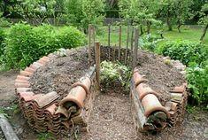 Firewood, Homesteading, Exterior, Composting, Illustration, Images, Garden Ideas, Crafts, Gardening