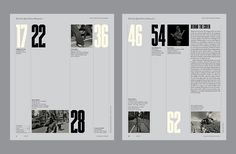 TIMMONS NY Typeface For Sale, for Cancer Charity - Matt Willey