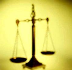http://www.srislawyer.com/tag/virginia-class-1-misdemeanor/    class 1 misdemeanor    Virginia Class 1 Misdemeanor Penalty    What is the penalty for a Class 1 Misdemeanor in Virginia?    https://plus.google.com/116754406848855510990/posts/Ym9XNoTJGHK