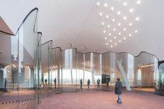 Gallery of Elbphilharmonie Hamburg / Herzog & de Meuron - 26