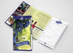 Rack Card, Snack Recipes, Snacks, Brochure Design, Pop Tarts, Packaging, Cards, Food, Snack Mix Recipes