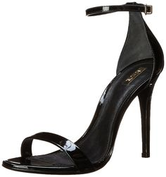103dbde449d Schutz Women s Cadey-Lee High Heel Dress Sandal    Check this awesome image    Closed toe sandals
