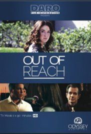 Out Of Reach Movie Free Online. A woman struggles to cut the ties between her family and her husband's powerful new friends before it's too late.