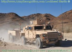 Joint Light Tactical Vehicle | JLTV_Lockheed_Martin_Joint_Light_Tactical_Vehicle_United_States ...