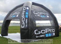 4-jalkainen ilmatäytteine teltta logollahttp://www.mainos.marketing/fi/otsing?keyword=ilmat%C3%A4ytteinen+mainos