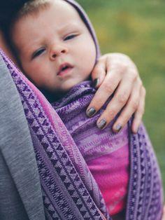 e8b7d52f784f 60 beste afbeeldingen van Draagdoeken Oscha - Baby wraps, Baby ...
