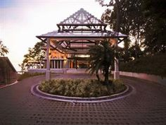 Tanjung Sanctuary Langkawi Resort - http://www.langkawi-mega.com/tanjung-sanctuary-langkawi-resort/