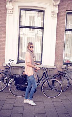 Ahhh sex amsterdam happy shopper