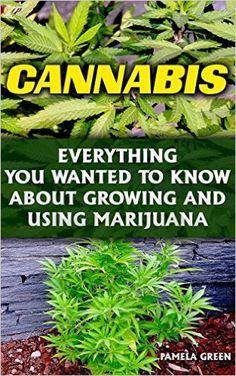 Terpenes: The Flavor Of Marijuana
