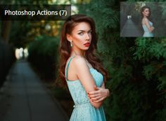 summerana-best-photoshop-actions-for-photographers
